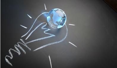 Amazon впервые вошел в ТОП-100 мировых инновационных компаний