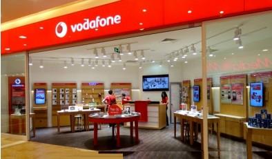 Как мобильные операторы зарабатывают на своих оффлайн магазинах?