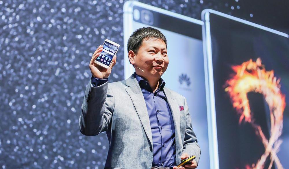 Аккумуляторная революция Huawei и еще 5 новостей из мира IT, которые нужно знать сегодня