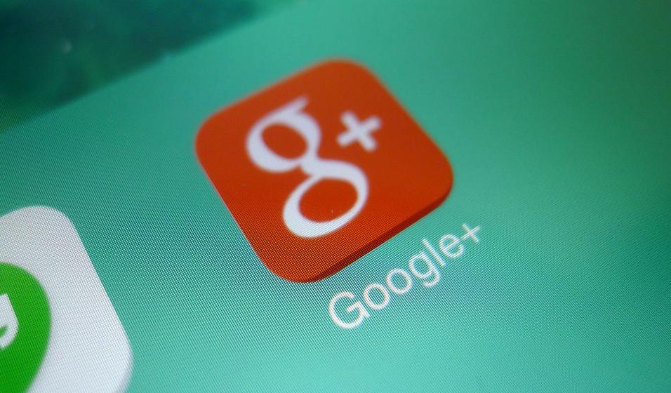 Перерождение Google+ и еще 5 новостей из мира IT, которые нужно знать сегодня