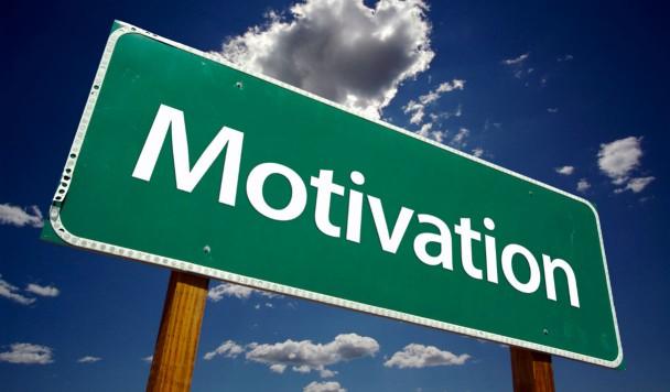 Блиц-опрос: «Как мотивируют персонал в IT и телекоме?»