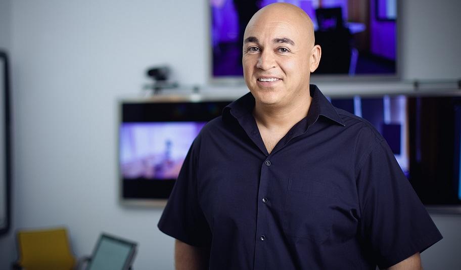 IT-бизнесмен Торбен Майгаард продал часть Ciklum
