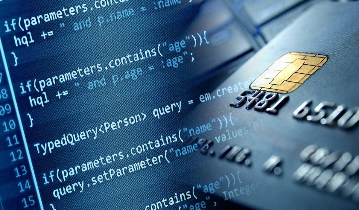 4 главных тренда финансовых технологий