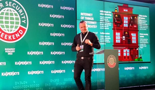 Украина занимает первое место по количеству зараженных интернет-пользователей