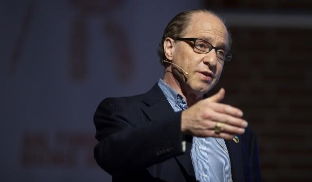 8 шокирующих предсказаний о жизни после 2020 года от главного футуролога Google