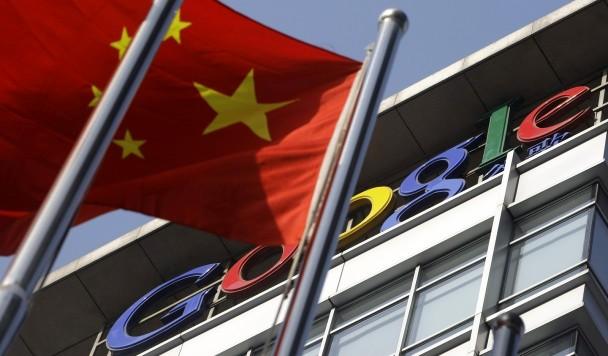 Возвращение Google в Китай и еще 5 новостей из мира IT, которые нужно знать сегодня