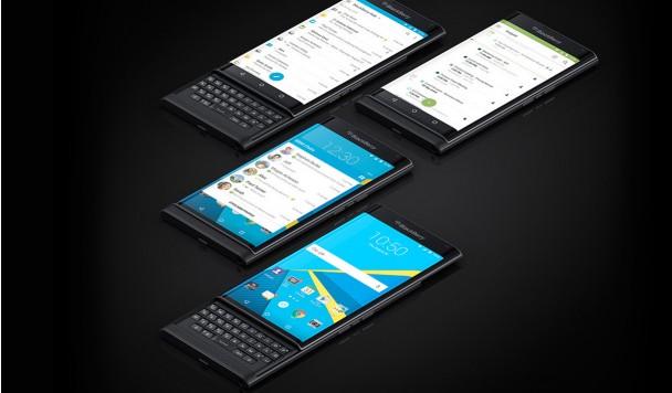 ТОП-5 новейших смартфонов от лидеров рынка