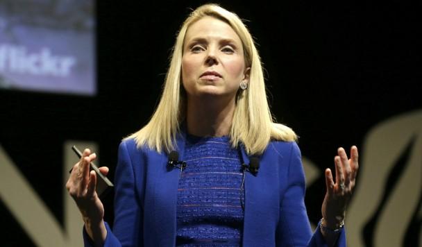 Шантаж пользователей Yahoo и еще 5 новостей из мира IT, которые нужно знать сегодня