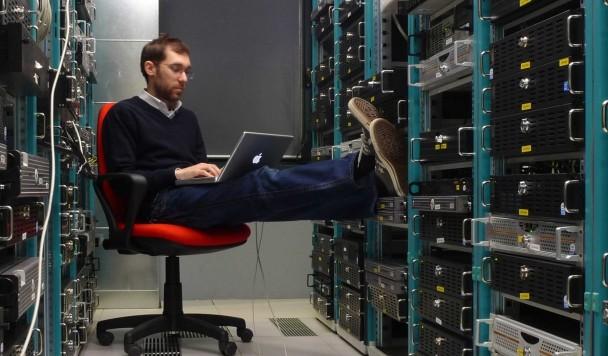 Самые необычные профессии и вакансии, которые можно встретить в интернете