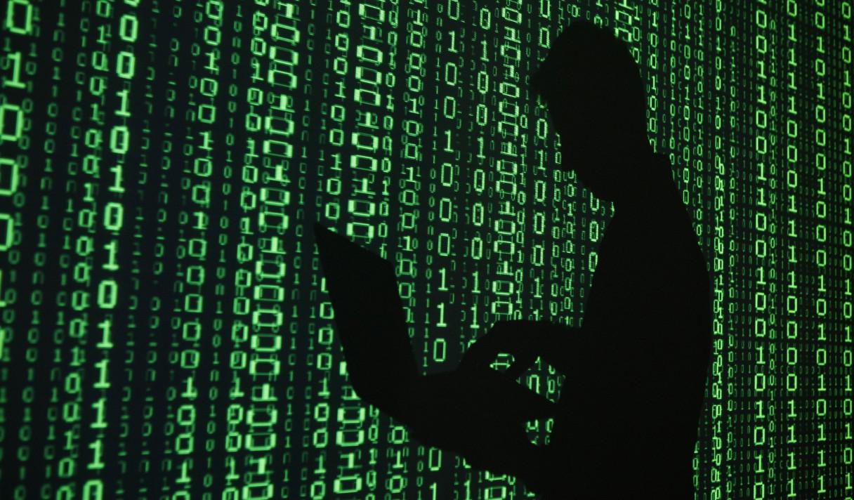 Охота на хакера-рекордсмена и еще 5 новостей из мира IT, которые нужно знать сегодня