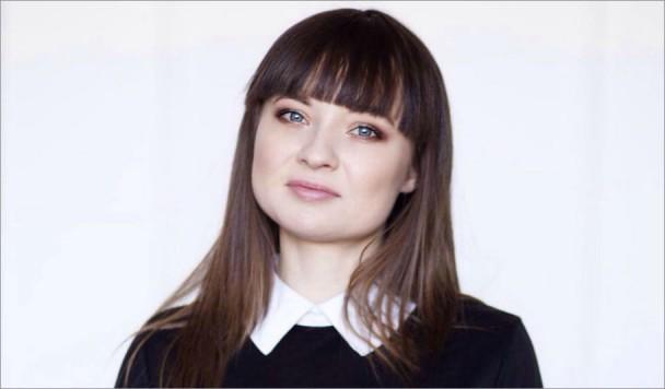 Наталья Владимирова: ТОП-5 ошибок при запуске стартапа