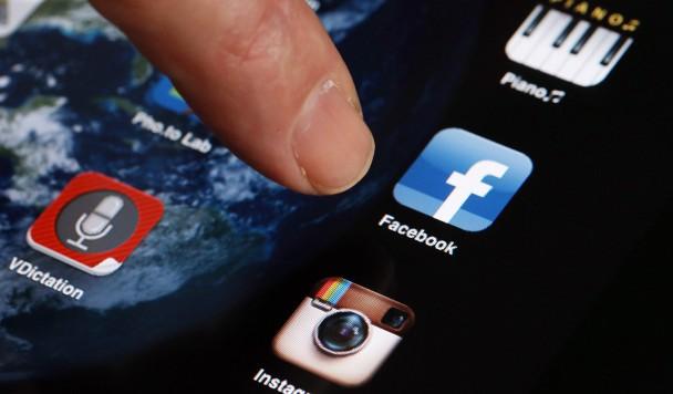 Не 3G единым: как зарабатывают мобильные операторы