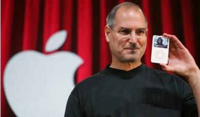 Что Стив Джобс и другие успешные IT-бизнесмены делали в 25 лет