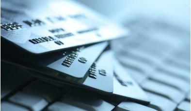 В Корее открыли первый онлайн-банк
