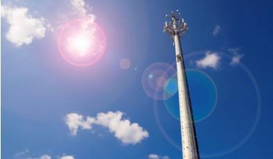Кабмин повысил стандарт: 4G обещают уже в 2017
