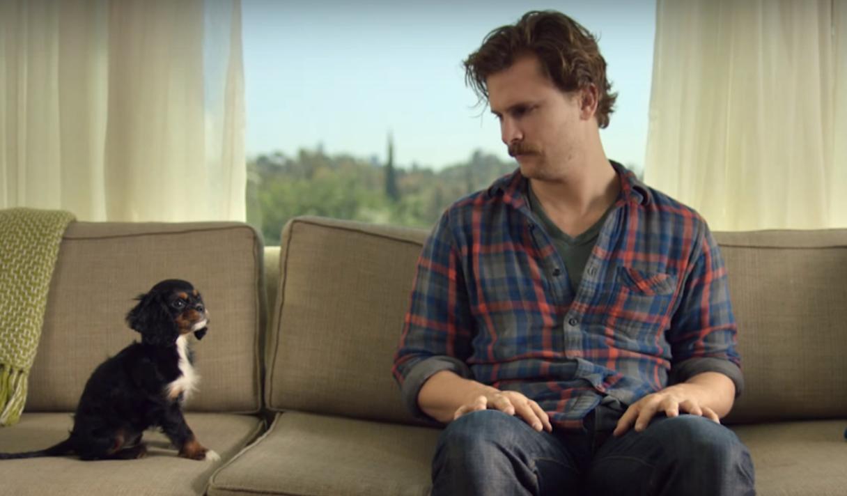 10 лучших рекламных акций 2015 года