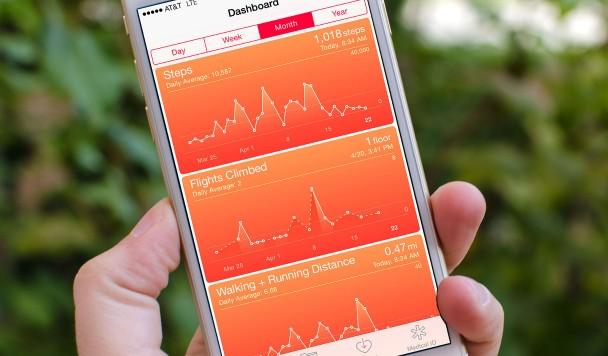 Функции iPhone, от которых зависят вопросы жизни и смерти