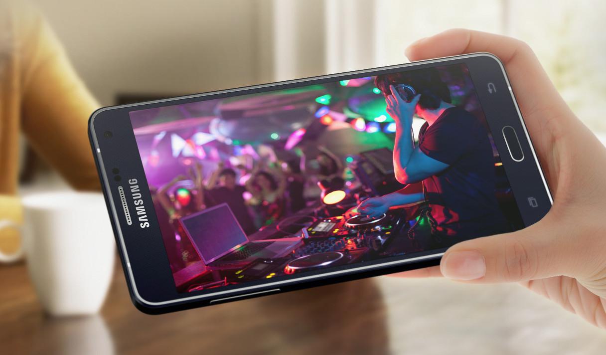 Новые смартфоны Samsung  и еще 5 новостей из мира IT, которые нужно знать сегодня