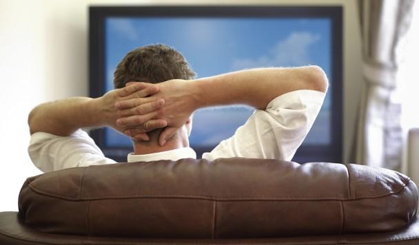 Телевидение будущего от BBC и еще 5 новостей из мира IT, которые нужно знать сегодня