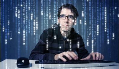 6 самых востребованных IT-профессий 2016 года