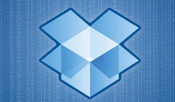 Закрытие сервисов Dropbox и еще 5 новостей из мира IT, которые нужно знать сегодня
