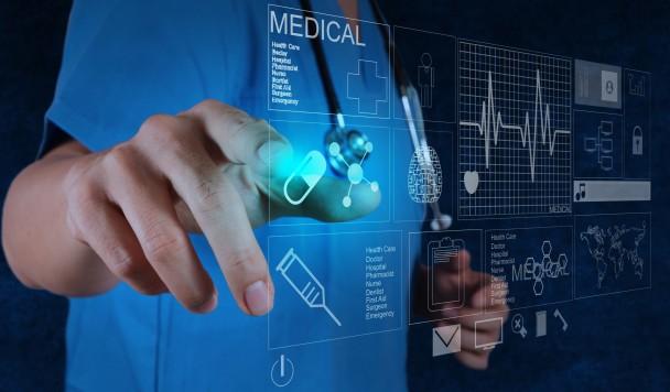 Google выделил медицинский бизнес в отдельную компанию