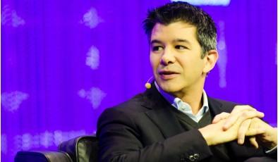 7 самых ярких СЕО американских стартапов