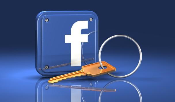 Facebook ликвидирует свой инкубатор Creative Labs и сворачивает часть приложений