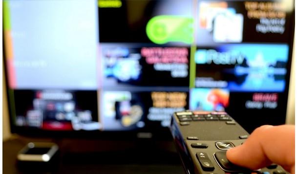 Чего ожидать от украинского рынка платного видеоконтента в ближайшем будущем