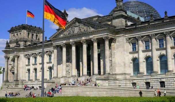 Как преуспеть на немецком рынке электронной коммерции