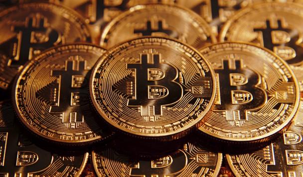 Разоблачение создателя Bitcoin и еще 5 новостей из мира IT, которые нужно знать сегодня