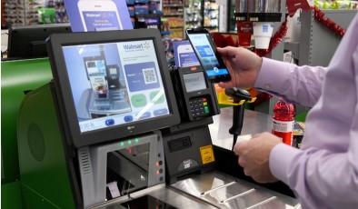 Walmart запустит собственную платежную систему в 2016 году