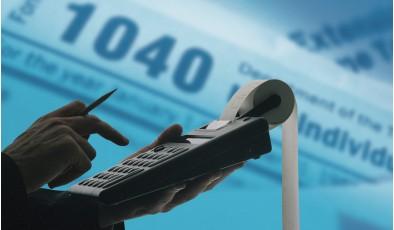 Блиц-опрос IT-бизнесменов: Налоговые преференции для IT – оправданы ли они в Украине.