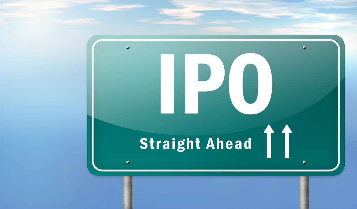 2015 год стал худшим для IPO IT-компаний