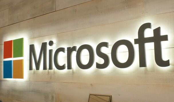 Главные успехи и провалы Microsoft в 2015 году
