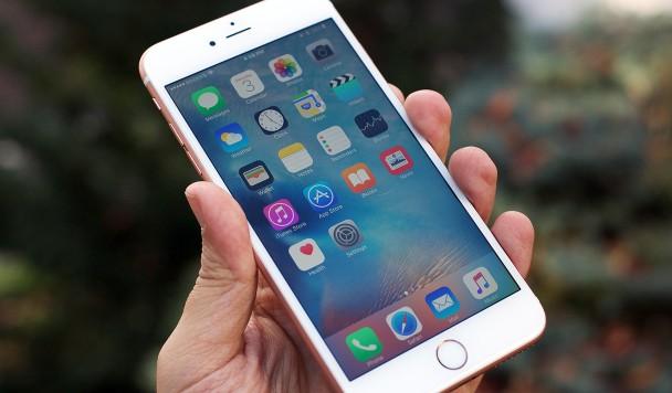Печальный прогноз для Apple и еще 5 новостей из мира IT, которые нужно знать сегодня