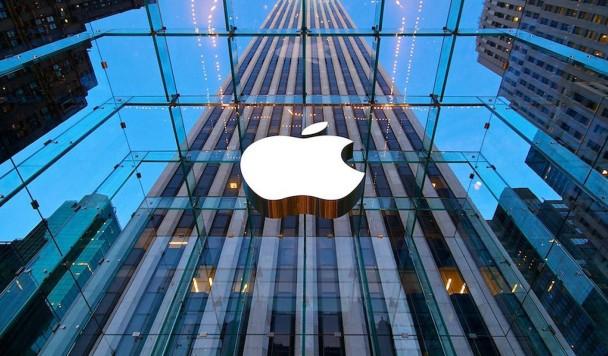 Главные успехи и провалы Apple в 2015 году