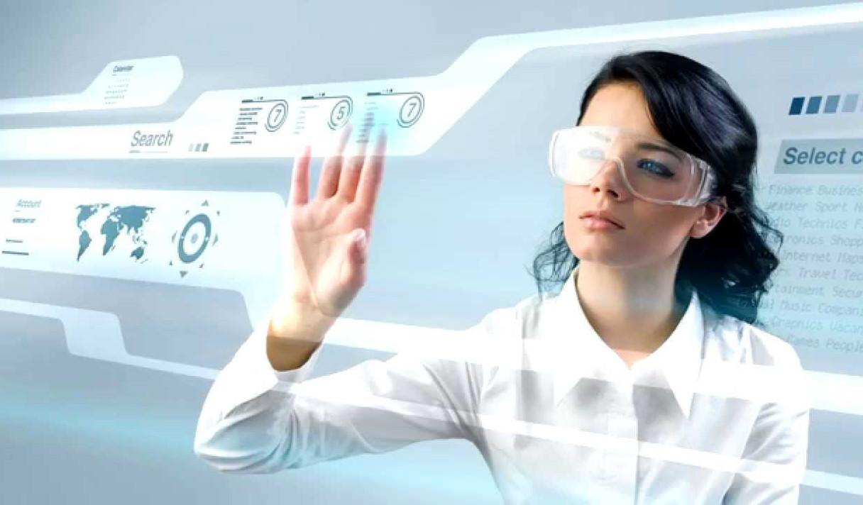 11 технологических трендов 2016 года