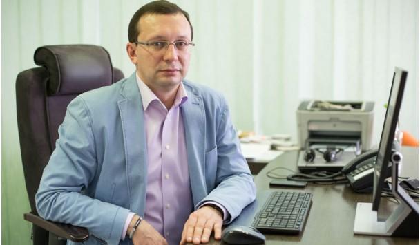 Падения, взлеты и доллары – итоги украинского IT-рынка от Максима Агеева