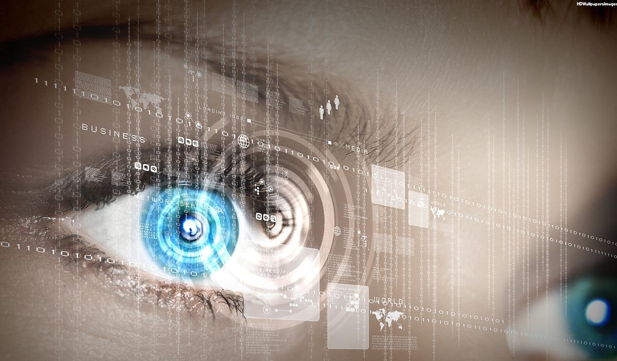 Технология, позволяющая видеть сквозь стены, и еще 5 новостей из мира IT, которые нужно знать сегодня