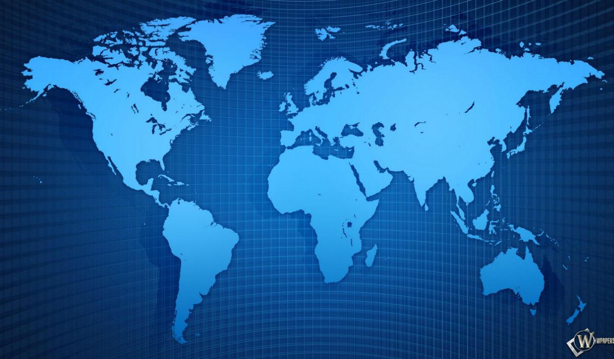 8 интересных слайдов о состоянии мирового IT-рынка по версии Goldman Sacks (инфографика)