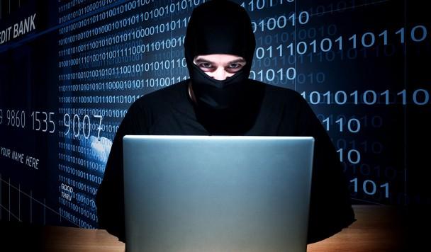 Количество кибератак в 2015 году выросло на 180%