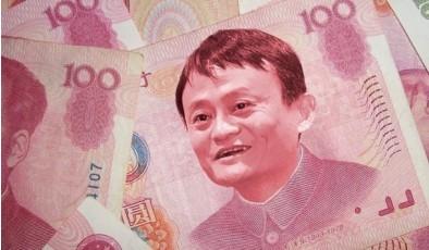 Крупнейшие инвестиции Alibaba в 2015 году