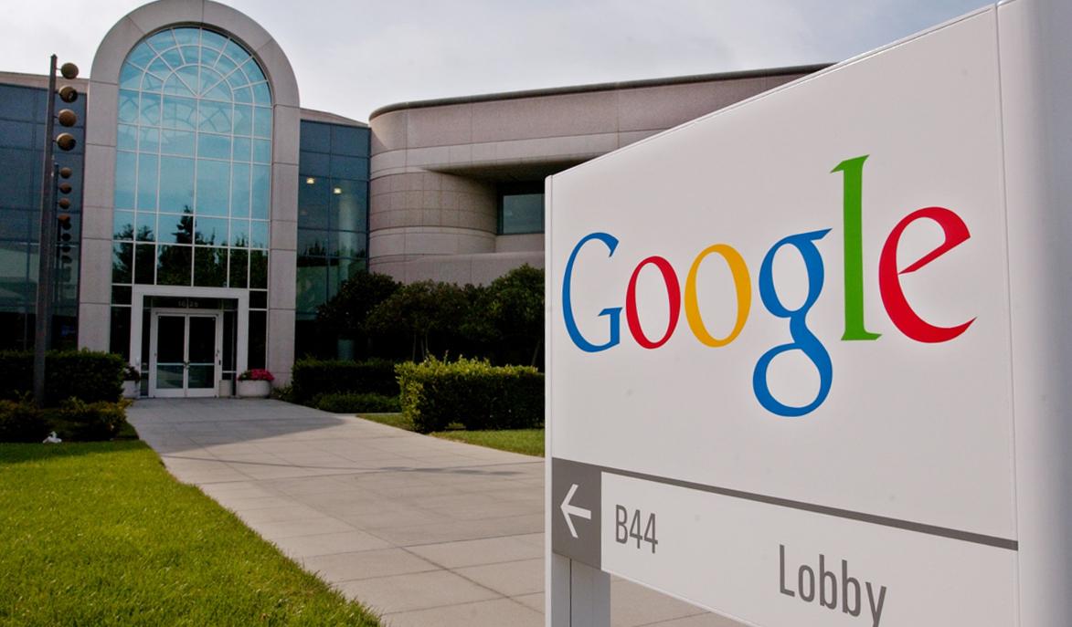 Новый умный ассистент Google и еще 5 новостей из мира IT, которые нужно знать сегодня