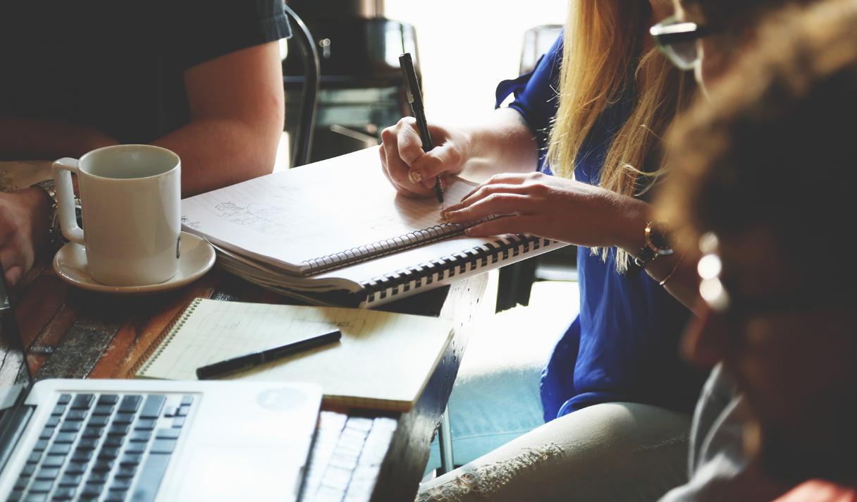 9 интересных фактов о состоянии стартапов