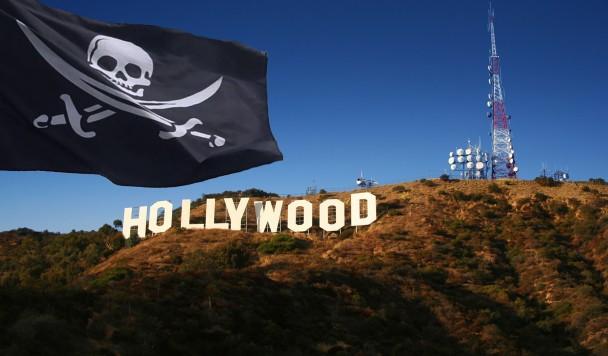 Пиратский скандал в Голливуде и еще 5 новостей из мира IT, которые нужно знать сегодня