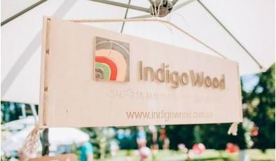 История компании Indigo Woods: как Google помогает малому бизнесу развиваться
