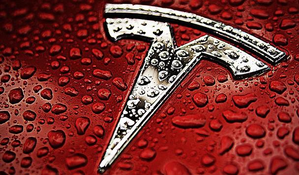 Проекты, которые Tesla обещает воплотить до 2020 года