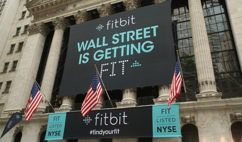Успехи и поражения IT-инвесторов: ТОП-11 IPO 2015 года