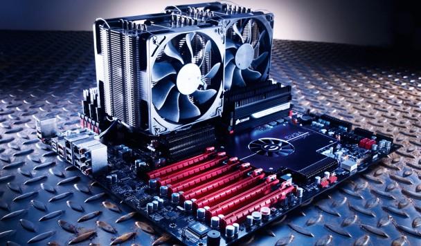 Потрясающие инновации на рынке компьютерного «железа», которые стоит ждать в 2016 году